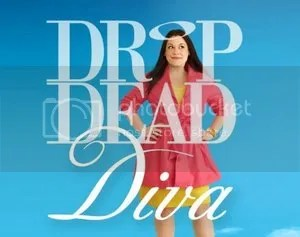 Drop Dead Diva Open Casting Call Atlanta