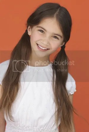 Rowan Blanchard Girl Meets World Riley Matthews