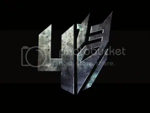 Transformers 4 Chicago Open Casting Calls