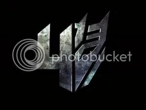 Transformers 4 Chicago Open Casting Calls