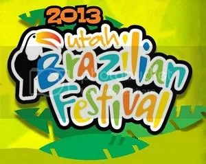 2013 Brazilian Festival Model Call