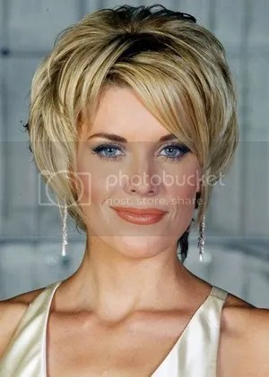 McKenzie Westmore Syfy Face Off Host