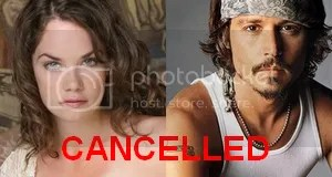 Disney The Lone Ranger Casting Call Cancelled