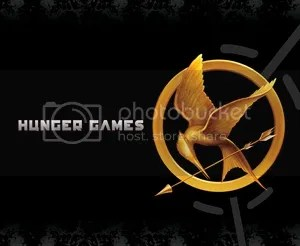 The Hunger Games Auditions