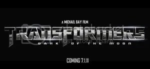 Transformers 3 Dark of the Moon Extras Casting