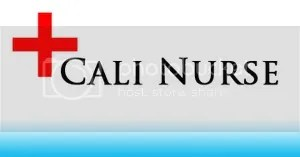 Cali Nurse Casting Call