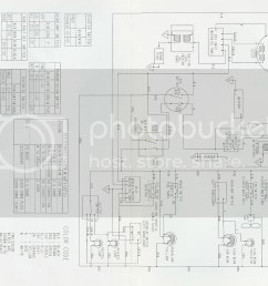 polaris trailblazer 250 wiring diagram wiring diagram third level 2003 polaris trailblazer 250 stator wiring 2000 polaris trailblazer 250 wiring diagram [ 1429 x 973 Pixel ]