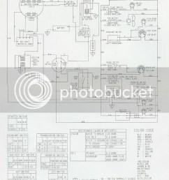 copyof1999polaris250trailbosscomete polaris wiring diagrams van hool wiring diagram u2022 free wiring polaris trailblazer 250 wiring [ 973 x 1429 Pixel ]