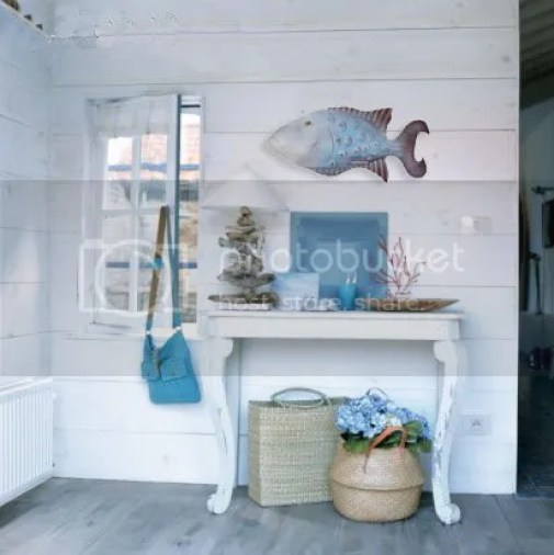 photo virginia-iron-fish-coastal-decor-sculpture.jpg