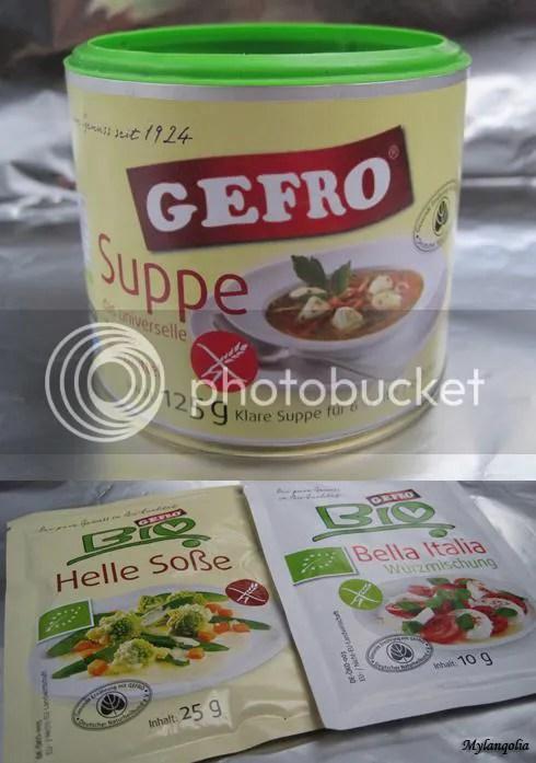 photo GefroTestprodukte2.jpg