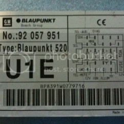 Blaupunkt 520 Wiring Diagram International Cub Tractor Radio Code Needed - Page 173 Unlock Forum Riff Box Support