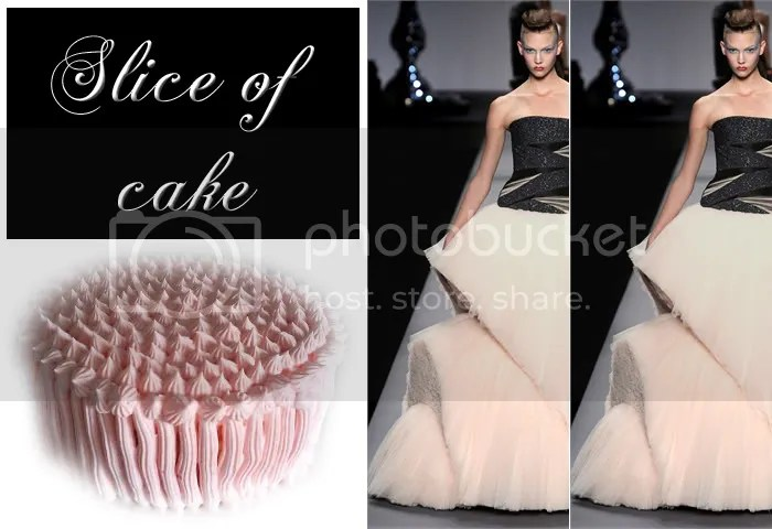sliceofcake.jpg picture by rossovelvet
