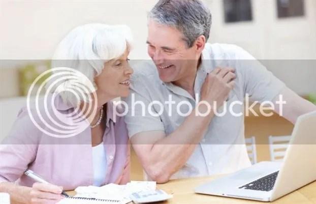 αμερικανικό γάμο dating ιστοσελίδα