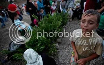https://i0.wp.com/i921.photobucket.com/albums/ad51/zastava1966/syria26.jpg