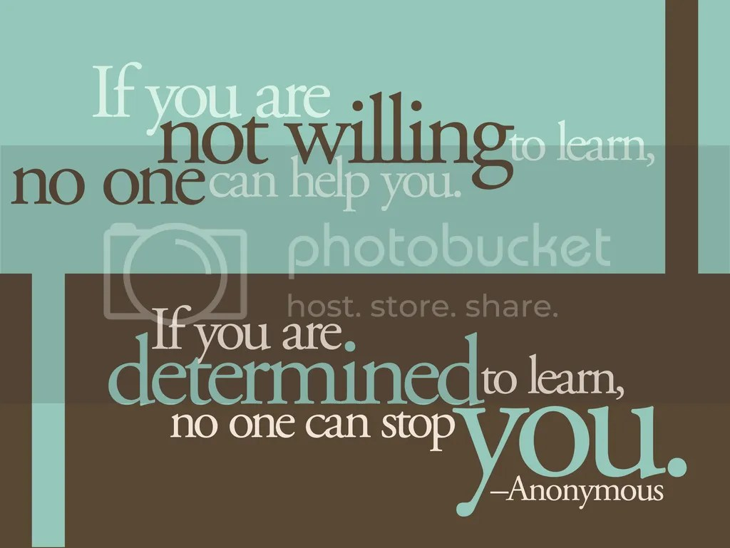 photo learn_quote_by_musicalblonde7-d4xbvzj_zps33fca4da.png