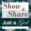 Show and Share Day