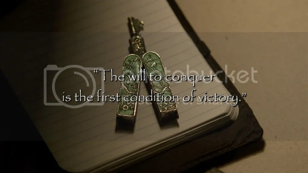 Image result for grimm quotes