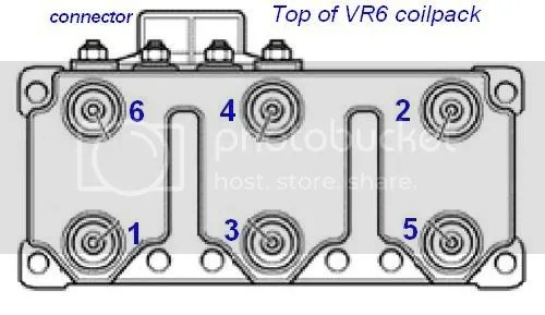 98 audi a4 2 8 12v engine diagram