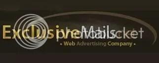 $100 per click mail