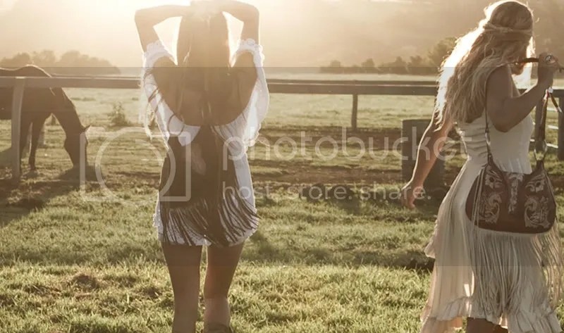 afternoon light,white dress,white,leather,western,bag