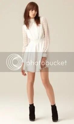 white,lace