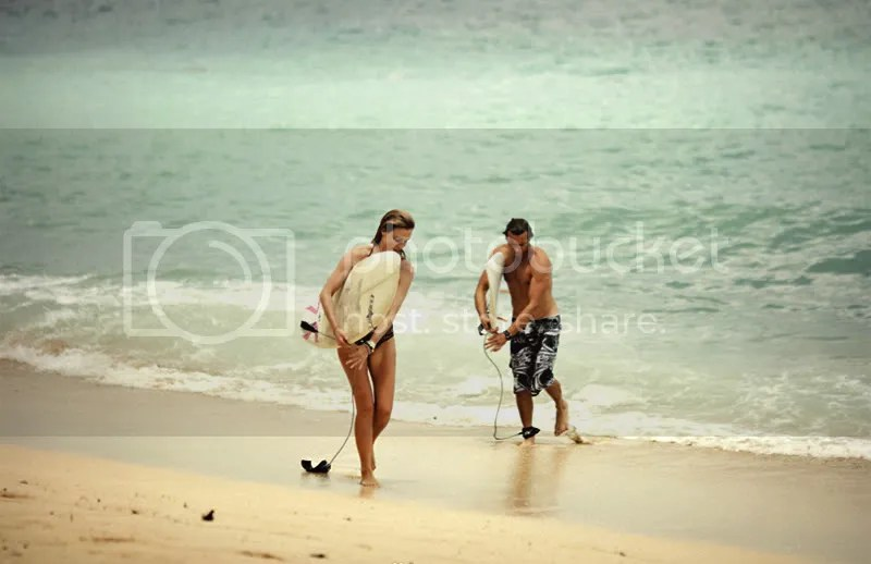surfing,bali,travel,trips,couple,love