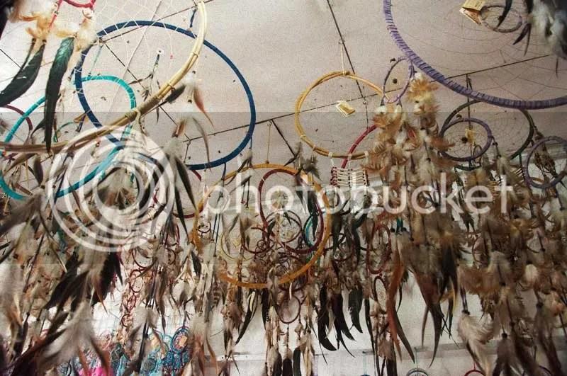 dream catchers,native american