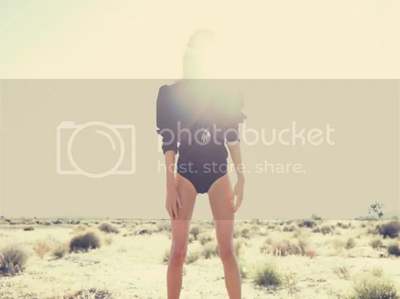 summer,light,lens flair,desert,bodysuit,mystical,spiritual