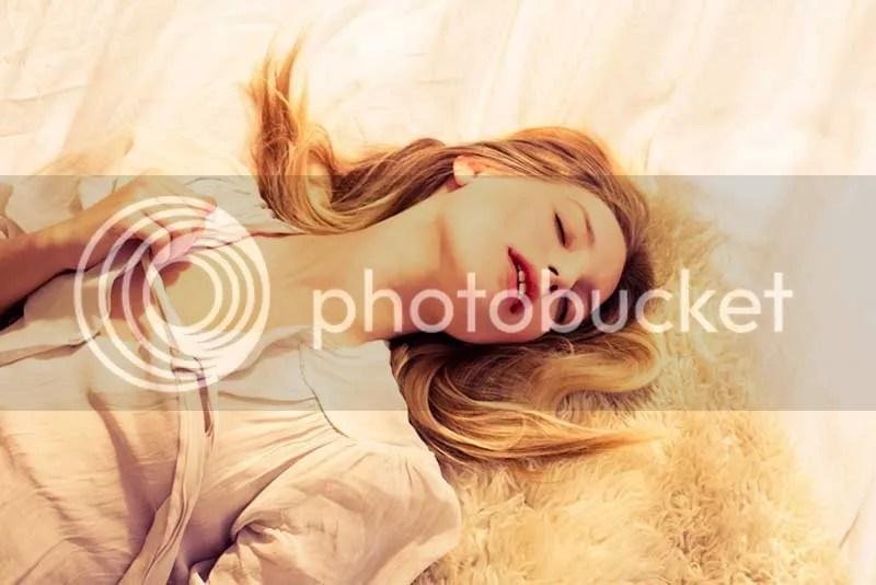 nude,bed,sleep