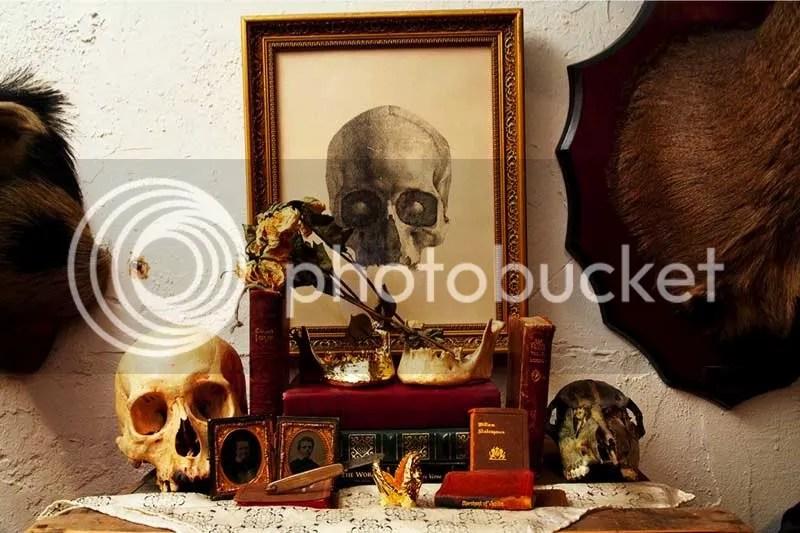 Artists&Interiors