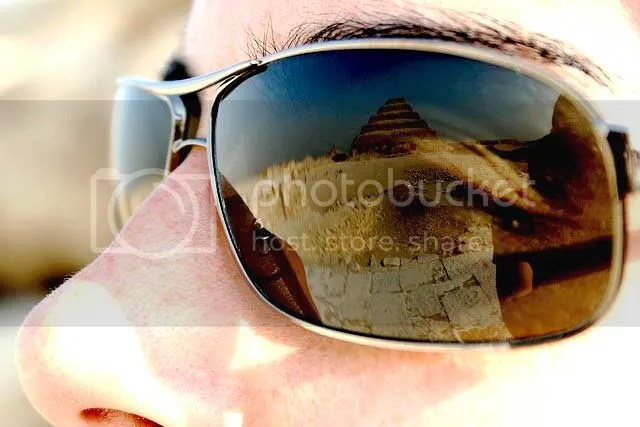 sunglasses,pyramid,egypt,summer