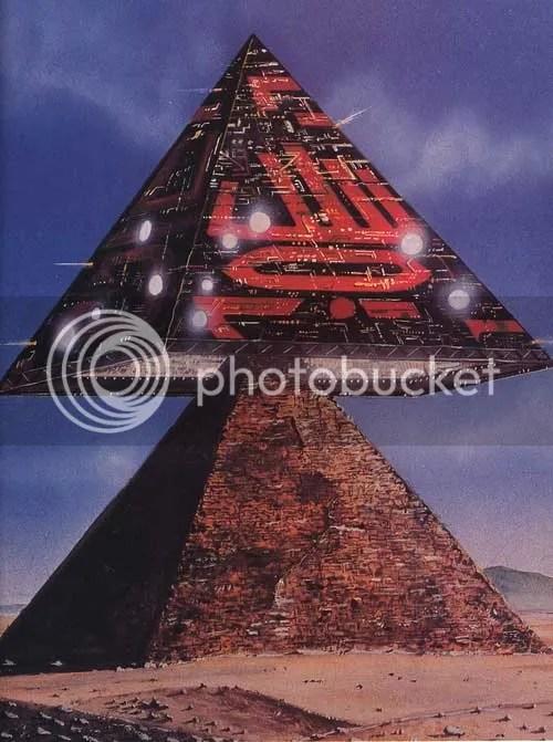 pyramid,mystical,triangle,egypt