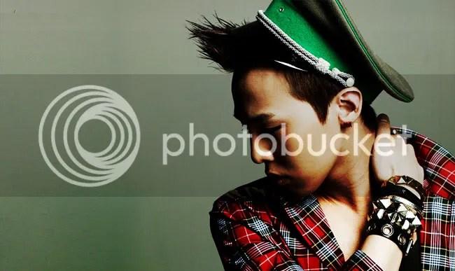 https://i0.wp.com/i923.photobucket.com/albums/ad76/VIPTHAILAND2010/G-Dragon.jpg