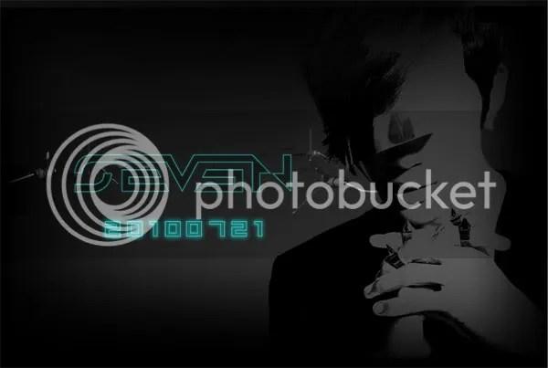 https://i0.wp.com/i923.photobucket.com/albums/ad76/VIPTHAILAND2010/se7en-3.jpg