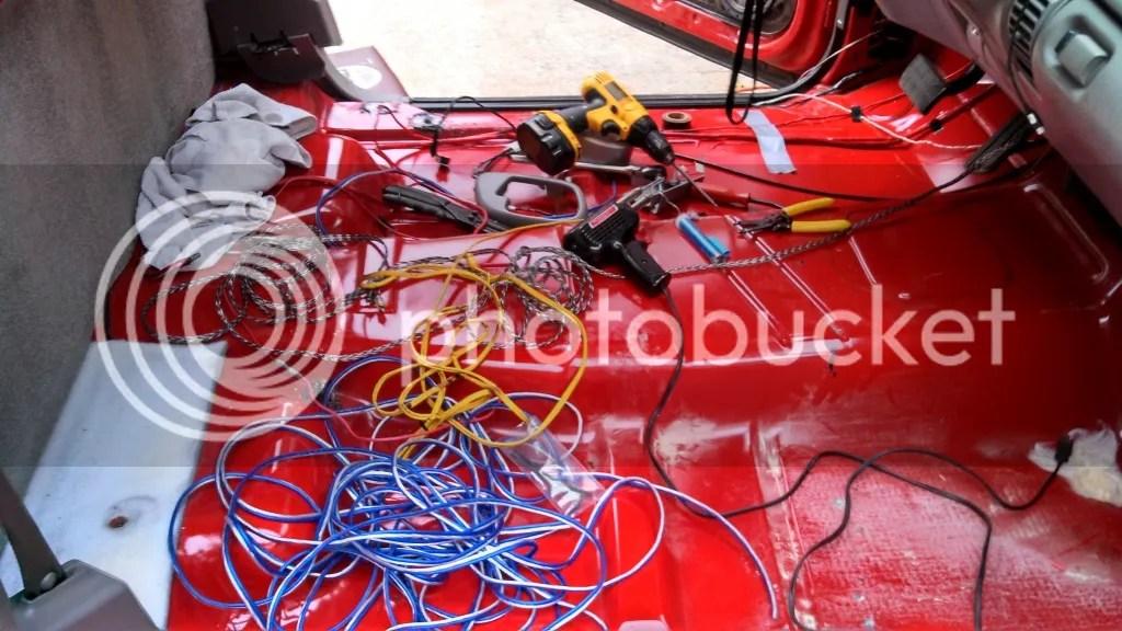 Pioneer Avh 5200bt Wiring Also Pioneer Avh P4400bh Furthermore Pioneer