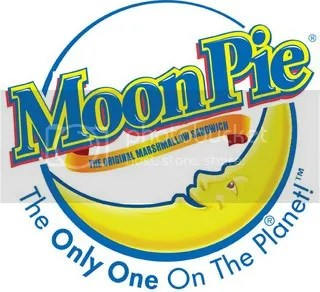 Rc Cola And Moon Pie T Shirts