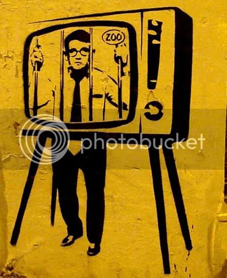 greek graffiti urban art