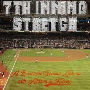 7th Inning Stretch Link Up