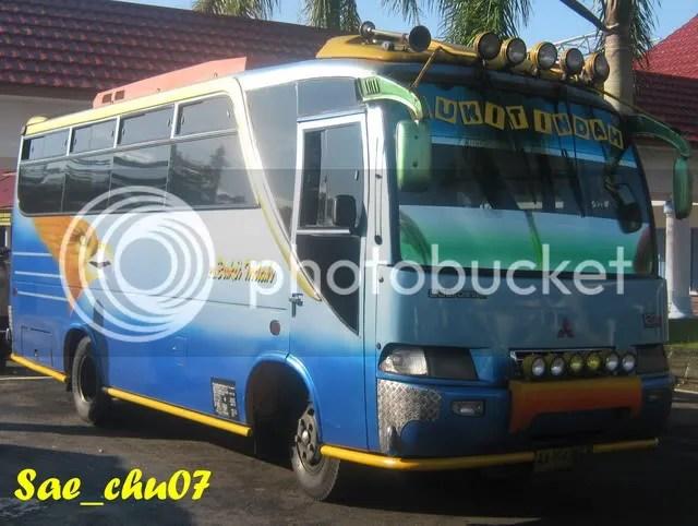 Hasil gambar untuk bus cebong jaya