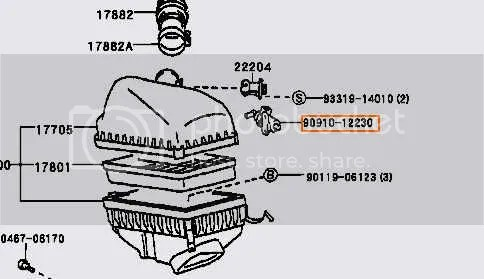 Lexus Ct 200h Wiring Diagram Lexus Ct200h Review Wiring
