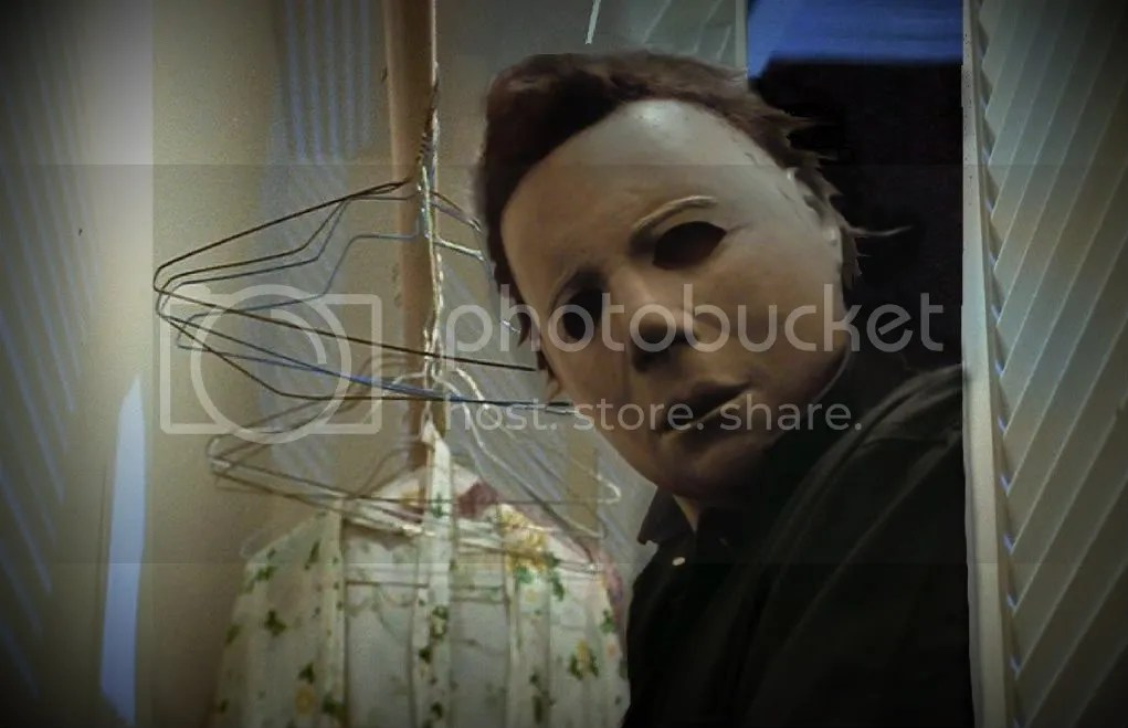 Happy Birthday To James Carter Michael Myers Net