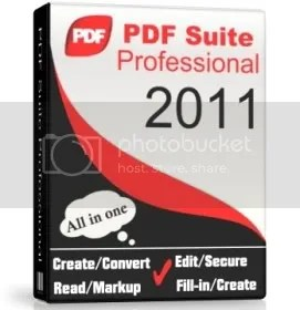 computer software definition pdf