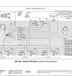 intercom speaker wiring diagram [ 1024 x 790 Pixel ]