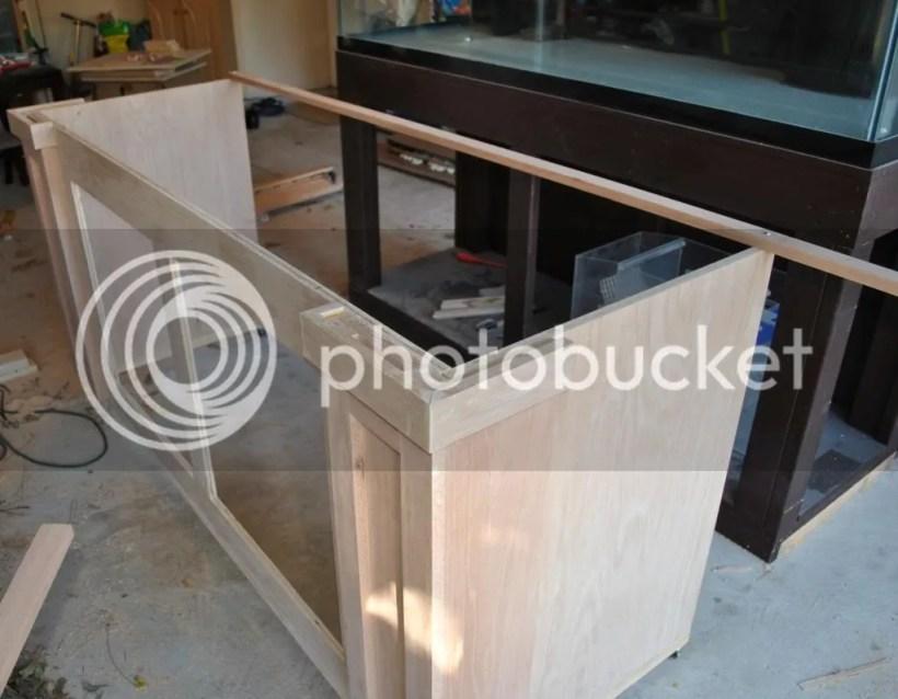 aquarium selber bauen anleitung gallery of aquarium. Black Bedroom Furniture Sets. Home Design Ideas