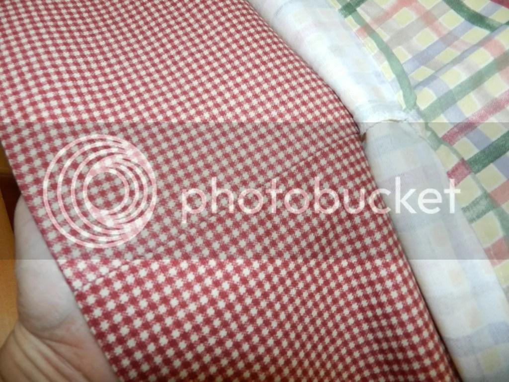 Quality Custom Made Valances D S Curtains 99 X 18 X 4