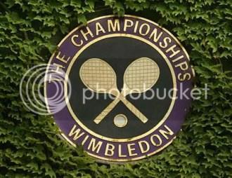 2017 Wimbledon Draw Ceremony Stream Live