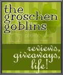 The Groschen Goblins