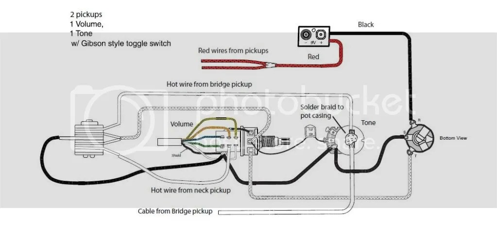 strat wiring diagram bridge tone jeep jk sub emg 89 push pull solder ultimate guitar 2 3 are connected for the neck 4 5 go to middle pole 6 7 white wire from what am i missing
