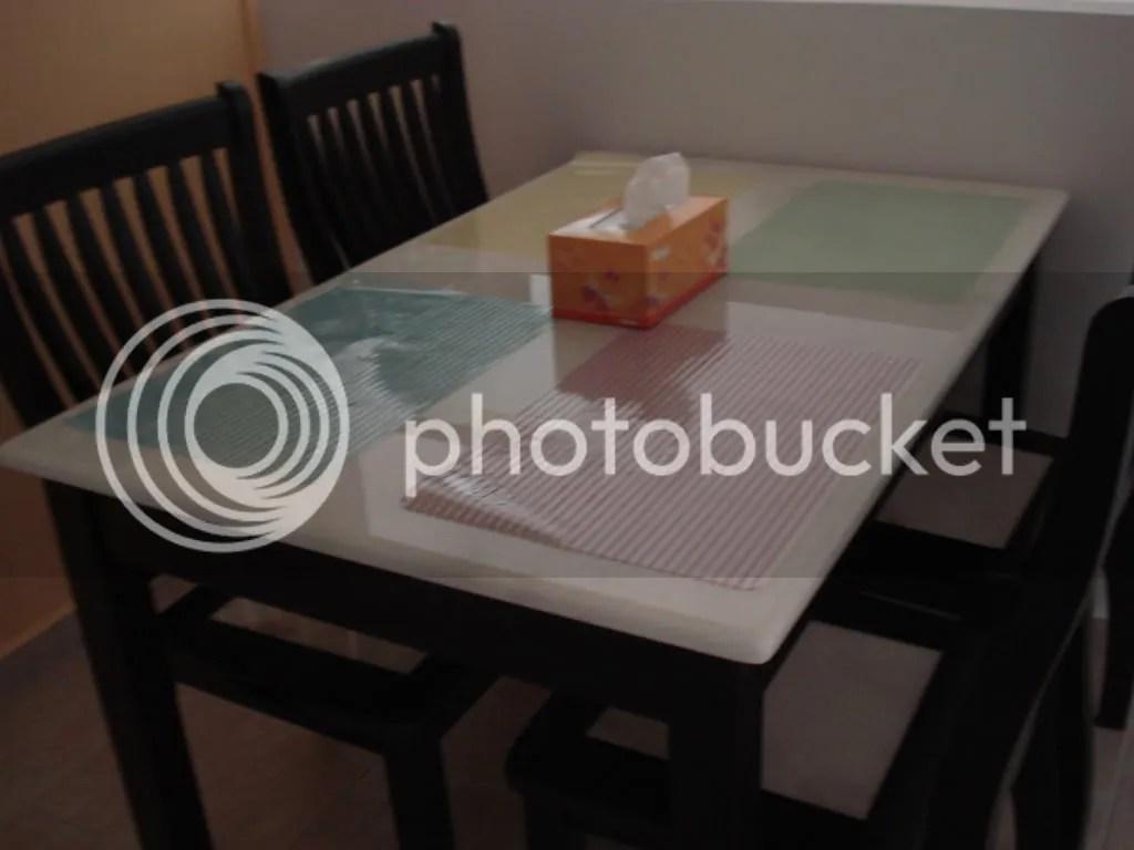 where to buy sofa in jb leder fur esstisch anyone furniture from before home furnishings
