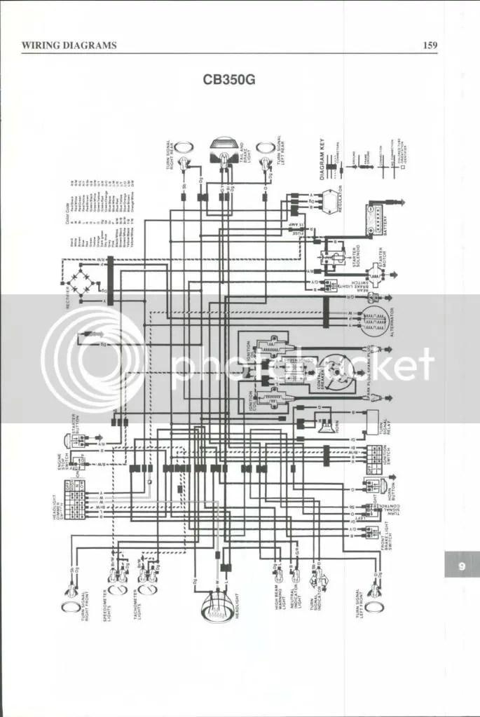 Honda Cb400t Wiring Diagram Crf250x Wiring Diagram Wiring